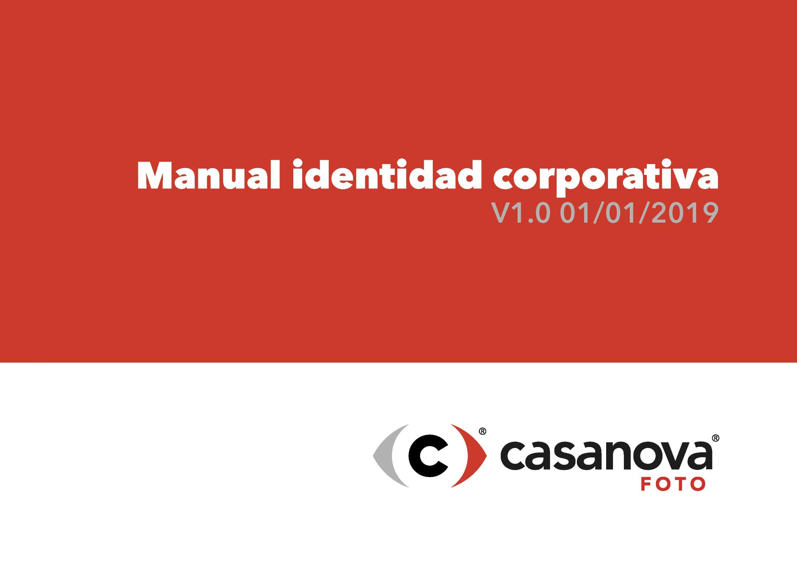 Manual_identidad_Casanovafoto_Página_01